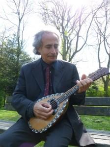 Roberto Colantonio